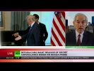 US intelligence 'spy on everybody,' could well have wiretapped Trump – Ron Paul talks FISA mem...