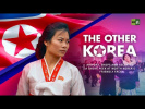 The Other Korea: A sneak peek at North Korea's friendly face (RT Documentary)